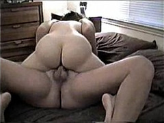 Naked Amateur Women, Amateur Swinger, Brunette, Cum on Face, cum Shot, fucked, Hot Wife, Real Cheating Amateur Wife, Mature Perfect Body, Amateur Sperm in Mouth