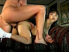 Asian, Asian Blowjob, Asian Cum, Oriental Vaginas Stretching, Asian Teen Girl, Asian Tits, sucking, Blowjob and Cum, Nice Titties, Boyfriend, Brunette, china, Chinese Blowjob, Chinese Cum, Chinese Pussy, Chinese Teen, China Sluts Hooters, Amateur Couch, riding Dick, Cum Pussy, Pussy Cum, Whores Fucked Doggystyle, facials, Fucking, Free Japanese Porn, Japanese Blowjob, Japanese Cum, Japanese Shaved Pussy Hd, Japanese Teen Uncensored, Japanese Big Boobs, Eating Pussy, Oral Female, hole, Hardcore Cunt Licking, Reverse Cowgirl, Teen Fuck, Boobs, Young Bitch, Young Oriental Whore, Young China Nymph, Young Japan Beauty, 18 Yo Oriental Girls, 19 Yr Old Teenager, Adorable Asian, Adorable Chinese, Adorable Japanese, Perfect Tits, Cum on Tits, Japanese Teen Amateur Anal, Perfect Asian Body, Amateur Milf Perfect Body, Sperm Inside, Titties Fucking
