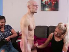 naked Babes, Girl Cums Hard, cum Shot, Fetish, fucked, hand Job, Handjob and Cumshot, Hd, Jerk Off Encouragement, Guy Jerking Off, Braless Sex, Nude, Perfect Body Anal, Spanked and Fucked, Sperm Compilation