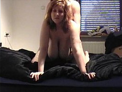 Nude Amateur, Real Amateur Swingers, Juicy Butt, Blonde, Public Bus, Cum Inside, Anal Creampie, Pussy Cum, cum Shot, fuck, Hardcore Sex, Hardcore, Hot Wife, nude Mature Women, Mature Amateur Homemade, vagina, Real, Real Wife, Cum On Ass, Perfect Ass, Perfect Body Amateur Sex, Sperm Explosion