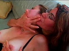 Perfect Butt, Butt Hole Licked, Face, Girls Mouth Fucking, Cunts Facesitting, Lesbian, Lesbian Ass Licking Hd, Lesbian Face Sitting, Pussy, Finger Fuck, fingered, Perfect Ass, Perfect Booty, Secretary Stockings