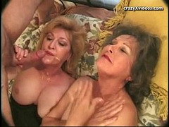 anal Fucking, Butt Fucked, Girl Fuck Orgasm, Pussy Cum, Cumshot, Facial, Friend, Fucking, bushy Pussy, Hairy Asshole Anal, Hairy Mom, Hairy Pussy Fuck, Hot Mom Fuck, Hot Mom Anal Sex, Hot Mom In Threesome, mature Mom, Amateur Mature Anal Compilation, sexy Mom, Big Ass Mom Anal, hole, Mfm Threesome, Threesomes, Assfucking, Hairy Cunt, Buttfucking, Friend's Mom, Perfect Body Amateur, Sperm Party
