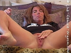 Masturbation Orgasm, Hd Solo Masturbation, mature Porn, Mature Anal Solo, cumming, red Head, Solo, Perfect Body, Single Beauty