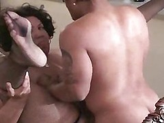 Amateur, Girlfriend Butt Fuck, Home Made Sloppy Heads, ass Fucked, Arse Fucked, Juicy Ass, Assfucking, Big Ass, Cum on Her Tits, Big Jugs Anal, Blowjob, Buttfucking, Chubby Mom, Fat Unprofessionals, Fat Ass Fuck, african, Ebony Non professional Chick, Ebony Buttfuck, Black Bubble Booty, Ebony Transsexual Babe, Oral Creampie, Perfect Ass, Mature Perfect Body, New Shemale Tube, Trans on Trans, Teacher Stockings, Tattoo, Huge Boobs