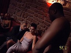 anal Fuck, Ass Fucking, Ebony Girls, cocksucker, Blowjob and Cum, Blowjob and Cumshot, Cum on Face, Cumshot, Homemade Foursome, Interracial, Amateur Interracial Anal, Italian, Italian Amateur Anal, Sofa Sex, 4some, Assfucking, Buttfucking, Amateur Teen Perfect Body, Sperm in Pussy