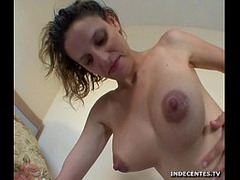Porno Amateur, Home Made Cunt Gangbanged, Banging, blondes, amateur Couple, Gangbang, older Women, Amateur Wife, Milf Gangbang Hd, Perfect Body Masturbation