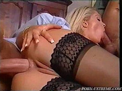 anal Fuck, Arse Fucked, Silicone Doll Fucking, Hard Anal Fuck, Rough Fuck Hd, Hardcore, Piano, Sex Teacher, Assfucking, Buttfucking, Perfect Body Milf