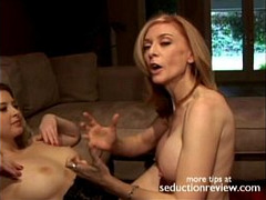 Lesbian, Homemade Lesbian Orgasm, Lesbian Squirt, Milf Teacher Lesbian, Oral Orgasm, cumming, vagin, Pussyeating, squirting, Teacher Has Sex With Student, Wet, Wet Pussy, Finger Fuck, fingered, Fingering Orgasm, Perfect Body Anal