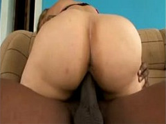 Girl With Big Pussy Lips, bj, Blowjob and Cum, Blowjob and Cumshot, Bra Titfuck, Brazilian, Brazilian Aged Bitches, Cum on Face, Pussy Cum, cum Shot, Gilf Pov, grandmother, Interracial Granny Gangbang, Hard Fuck Compilation, hardcore Sex, Interracial, Mature, vagin, Mature Perfect Body, Amateur Sperm in Mouth, Stockings