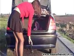 Homemade Teen, Public Bar Sex, Homemade Car Sex, rides Dick, German Porno, German Homemade Amateur, German Orgasm Compilation, German Outdoor Sex, German Voyeur, long Legs, Dildo Masturbation, Solo Masturbation Compilation, cumming, outdoors, Park Sex, solo Girl, Hidden Camera Toilet, Exhibitionistic Chick Fucking, Perfect Body Masturbation, Sologirl Masturbating Masturbation, Secretary Stockings