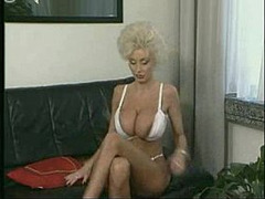 Anal, Booty Fuck, suck, Public Bus, Sex Doll Fuck, nude Mature Women, Mature Anal Gangbang, vintage, Vintage Anal, Assfucking, Buttfucking, Perfect Body Amateur Sex