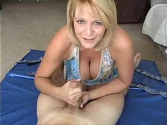 Puffy Tits, cocksuckers, Blowjob and Cum, Blowjob and Cumshot, Gorgeous Jugs, Public Bus Sex, busty Teen, Massive Melons Cougar, Cum in Throat, Cumshot, Hot MILF, Hot Wife, sissy Housewife, Milf, Huge Tits, Housewife, Cum on Tits, Hot Mom Son, Perfect Booty, Sperm Inside