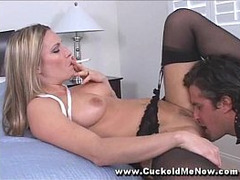 Bubble Butt, Femdom Facesitting, Cunt Gets Rimjob, cocksuckers, Share My Husband, submissive, Fetish, Amateur Rough Fuck, Hardcore, clit, Worship, Perfect Ass, Perfect Body, Milf Stockings