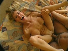 ass Fucking, Anal Fucking, Monster Pussy Women, Blonde, cocksuckers, Blowjob and Cum, Blowjob and Cumshot, Girl Cums Hard, Pussy Cum, cum Shot, vagin, Surprise Threesome, Threesome, Assfucking, Buttfucking, Perfect Body Anal, Sperm Compilation