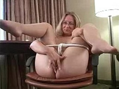 Mature Anal Solo Free Hd Porn