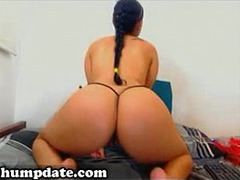 Amateur Video, Perfect Butt, babe Porn, Booty Bitches, Nice Butt, Romantic Foreplay, Homemade Teen Couple, Homemade Sex Toys, panty, Solo, Sexy Thong, Perfect Ass, Perfect Booty, Single Babe