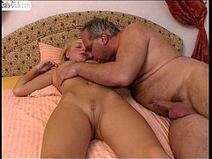 18 Year Old Teenie, sexy Babes, Massive Natural Tits, Girl With Big Pussy Lips, Huge Tits Movies, creampies, Creampie Teen, girls Fucking, Natural Teen Hairy Pussy, Natural Tits, clit, Petite Sex, Boobs, 19 Yr Old Babes, Creamy Cunts, Perfect Body Hd, Girl Titty Fucking, Young Female