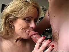 Amateur Porn Videos, Non professional Aged Cunt, Amateur Swingers, Cougar Porn, Very Hard Fucking, hardcore Sex, Hot MILF, Mom, Hot Wife, mature Tubes, Real Homemade Mom, milf Mom, mom Fuck, Teen Oral Creampie, squirting, Real Cheating Wife, Mature Woman, Perfect Body Teen