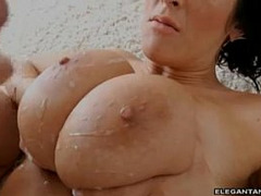 Compilation, Girls Cumming Orgasms, Cumshot, Facial, Whores Facialized Compilations, handjobs, Handjob and Cumshot, Jerk Compilation, Jerk Off, p.o.v, Huge Boobs, Girl Knockers Fucked, Virtual Fuck, Wanking, Cum on Tits, Cumshots Compilation, Handjob and Cumshot Compilation, Mature Perfect Body, Sperm in Mouth Compilation