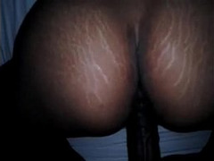 Amateur Tube, Perfect Butt, Ebony Girls, Black Booty, Booty Women, Whores Fucked Doggystyle, afro, Ebony Non professional Fuck, Black Unprofessional Girls, Homemade Mature, Homemade Mom Porn, Real Maid, Skinny, Slim Anal, Ebony Huge Booties, Perfect Ass, Amateur Milf Perfect Body
