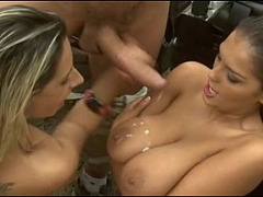 suck, Blowjob and Cum, Blowjob and Cumshot, Cumshot Compilation, collection, Girl Orgasm, Cumshot, Woman Cumshoted Compilation, Perfect Body Anal Fuck, Sperm in Mouth