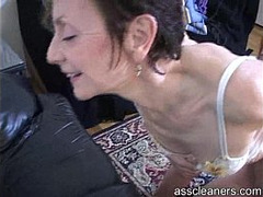 Ass, Fetish, Hardcore Pussy Licking, mature Women, Mature Young Threesome, Mistress, Old Young Sex Tube, Old Man, Young Nude, Young Fucking, 19 Yr Old, Aged Cunt, Cunt Gets Rimjob, Perfect Ass, Perfect Body Fuck, Teen Big Ass