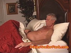 blondes, cocksucker, Fucking, Hot Milf Fucked, Mom, Park Sex, hole, Dripping Pussy Fuck, Amateur Teen Perfect Body