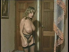 Massive Pussy Lips Fucking, Big Beautiful Tits, Cougar Porn, Girl Dancing Naked, bushy Pussy, Young Hairy Pussy, Hot Milf Fucked, Monster Tits, Mom, nudes, hole, Females Strip, Tits, Braless Babes, Bushy Girls Fuck, Hot MILF, Amateur Teen Perfect Body, Strip Club