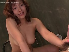 18 Yr Old Teens, 18 Yo Asian, Asian, Asian Blowjob, Asian Cum, Oriental Tugjob, Asian Legal Teenie, suck, Blowjob and Cum, Blowjob and Cumshot, Cum, cum Shot, handjobs, Handjob and Cumshot, Jav Videos, Japanese Blowjob, Japanese Cum, Japanese Handjob Cumshot Compilation, Cute Japanese Teen, Slut Sucking Dick, Young Xxx, 19 Yr Old, Adorable Oriental Slut, Adorable Japanese, Old Babe, Asian Oldy, Japanese Uncensored Teen, Perfect Asian Body, Perfect Body Amateur Sex, Sperm in Mouth, Young Slut