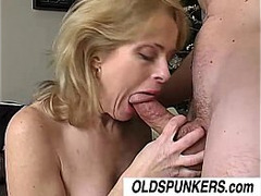 sexy Babes, Cougar Sex, Girls Cumming Orgasms, Cumshot, Facial, Hot MILF, Mom Hd, Hot Wife, naked Housewife, Jizz, mature Women, milfs, mom Porno, Fuck My Wife Amateur, Aged Cunt, Perfect Body Fuck, Sperm Compilation