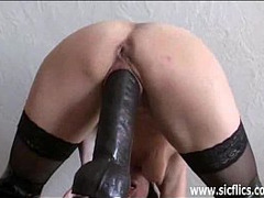 Nude Amateur, Homemade Aged Woman, Real Amateur Swingers, Bizarre Sex, Biggest Dildo, Fetish, fuck, Hot MILF, Hot Wife, Insertion Extreme, nude Mature Women, Mature Amateur Homemade, milf Mom, cumming, vagina, vibrator, Real Wife, Milf, Perfect Body Amateur Sex