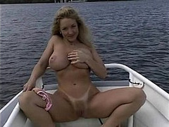 Gorgeous Jugs, Lesbian, nudes, Tease, Huge Tits, vintage, Wet, Puffy Tits, Cunts Without Bra, Perfect Booty, Softcore Hd
