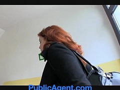 Anal, Butt Fuck, hot Naked Babes, Public Bar Sex, Married Woman, Voyeur Videos, Public Anal Sex, Exhibitionist, Real, Reality, red Head, Red Hair Girl Anal Fuck, Assfucking, Buttfucking, Perfect Body Masturbation, Silicone Sex Doll