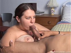 chub, Massive Cock, Huge Tits Movies, suck, Blowjob and Cum, Breast, Chubby Mature, Chubby, Amateur Girl Cums Hard, Cum Eating, Curvy Females Fuck, Bbw Amateur, Lesbian Oral, Slut Sucking Cock, thick Ass Sex, Huge Natural Tits, Voluptuous Whores, Monster Dick, Mature Babe, Cum on Tits, Perfect Body Amateur, Sperm Party