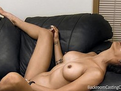 Amateur Shemale, Homemade Anal, Non professional Mixed Race Sex, ass Fucking, Ass Drilling, Big Booty, Assfucking, Audition, Backroom, Ebony Girl, Black Amateur Anal Sex, Amateur Couch, Girls Cumming Orgasms, Bitch Ass Creampied, afro, Ebony Amateur Chick, Black Slut Buttfuck, facials, Interracial, Interracial Anal, Office, Eat Sperm, Buttfucking, Cum On Ass, Ebony Massive Booty, Perfect Ass, Perfect Body Amateur Sex