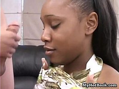 African Amateur, Brunette, Car Fuck, Girls Cumming Orgasms, Cum Swallowing Whore, Cumshot, afro, facials, Innocent Amateur, ethnic, Swallowing, Perfect Body, Sperm Compilation