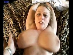 Public Bus Sex, Busty, Chunky Teens, Glasses, Massive Tits, Perfect Body