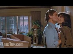 Celeb Sex Scenes, Real Homemade Sex Tape, Homemade Sex Movies, Jeans, Private Sex Tape Amateur, Perfect Body