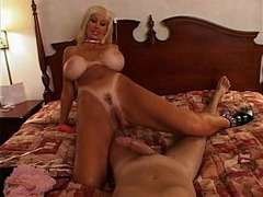 Pussy Fucked on Bed, Bikini, Crazy Fucking, British Bitch, Denial, Fetish, Amateur Foreplay, Tease and Denial Orgasm, English, Perfect Body, UK