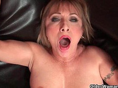 cougars, Cum, cum Shot, Face, Slut Face Fucked, facials, Gilf Amateur, Old Grandma Fuck, grandmother, 720p, women, Old Babe, Hot MILF, Hot Step Mom, Perfect Body Amateur Sex, Sperm in Mouth