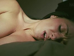 Big Natural Tits Milf, Big Saggy Tits, Brunette, Monster Dildo, Homemade Anal, Homemade Amateur Porn, Public Masturbation, Huge Natural Tits, cumming, Pov, Real, Intense Orgasm, Reality, Tits, huge Toys, Amateur Teen Perfect Body