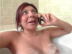 Hot MILF, Latina Bbc, Latina Milf Hd, Latino, older Women, Latina Mom Anal, m.i.l.f, Hot Mature, Perfect Body Masturbation
