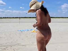 Big Booty, nudists, pawg, Gorgeous Funbags, Hot MILF, Hot Milf Fucked, milfs, MILF Big Ass, Busty Milf Pov, hot Mom Porn, Mom Big Ass, Cougar Pov, nudes, Pov, Milf Voyeur, Epic Tits, Babe Without Bra, Exhibitionists Fucking, Perfect Ass, Perfect Body Amateur Sex