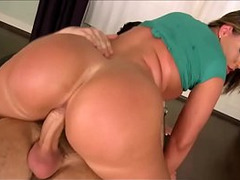 Homemade Young, Big Ass, big Beautiful Women, big Booty, Chick With Monster Pussy Lips, blondes, Huge Ass Sex, Buttocks, Chubby Milf, Fatty Amateur Pussies, riding Dick, Dp Hard Fuck, hardcore Sex, Phat Ass, Plumper, hole, Riding Dick, White, Perfect Ass, Perfect Body Amateur