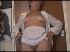 Gorgeous Breast, Erotic Foreplay, Gilf Amateur, grandmother, leg, women, Mature Anal Solo, panty, Posing Camera, Solo, Babes Stripping, Huge Tits, Upskirt, Epic Tits, Perfect Body Amateur Sex, Solo Girls, Secretary Stockings, Real Stripper Sex