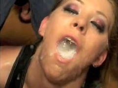 American, Lingerie Cumshot, Braces Facial, Bukkake, Cum in Throat, Cum Swallowing Sluts, Cumshot, Rough Anal Sex, Nymph Brutal Gangbanged, facials, gang Bang, Gokkun, Hardcore Fuck, hardcore Sex, Orgy, Newest Porn Stars, Swallowing, Fashion Model, Perfect Booty, Sperm Inside