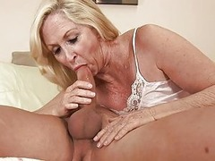 Mature Granny, Blond Young Teenie, Blonde, bj, Blowjob and Cum, couples, Amateur Girl Cums Hard, Woman Swallowed Cumshot, Gilf Orgy, gilf, Hd, Mature and Young, Old Young Sex Videos, Female Oral Orgasm, Amateur Teen Perfect Body, Shaved Pussy, Shaved Pussy, Sperm Covered, Swallowing, Cunt, Young Slut Fucked