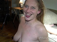 Porno Amateur, Non professional Lesbian Pussies, Home Made Threesomes, Non professional Housewife, Couple Couch, facials, fuck, gilf, Groupsex Party, Hot Wife, Lesbian, Old Lesbian, Lesbian Strap on Threesome, older Women, Amateur Wife, Lesbian Mature, Real, Reality, Sofa Sex, Hardcore Threesome, Milf Housewife, Real Housewives in Threesomes, Threesomes, Bbw Gilf, Perfect Body Masturbation