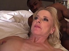 Big Booty, Wife Bbc Anal, creampies, Multiple Cream Pies, Creampie MILF, gang Bang, Hot MILF, Interracial, Interracial Gangbang Hd, Eating Pussy, m.i.l.f, Slut Gets Rimjob, Hot Mom and Son Sex, MILF Big Ass, Perfect Ass, Perfect Body Amateur