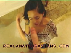 Amateur Porn Tube, Homemade Girls Sucking Cocks, oriental, Asian Amateur, Asian BDSM, Asian Big Cock, Asian Blowjob, Asian Cum, Asian Dick, Asian Hard Fuck, Asian Hardcore, Asian In Homemade, BDSM, Huge Monster Cock, cocksuckers, Blowjob and Cum, Blowjob and Cumshot, Girl Cums Hard, cum Shot, Monstrous Dicks, fucked, Hard Rough Sex, Hardcore, Teen Amateur Homemade, Homemade Sex Tube, Big Penis, p.o.v, Pov Dick Sucking, Real, Bdsm Slave, Biggest Dicks, Adorable Asian Cuties, Asian Teen POV, Perfect Asian Body, Perfect Body Anal, Sperm Compilation